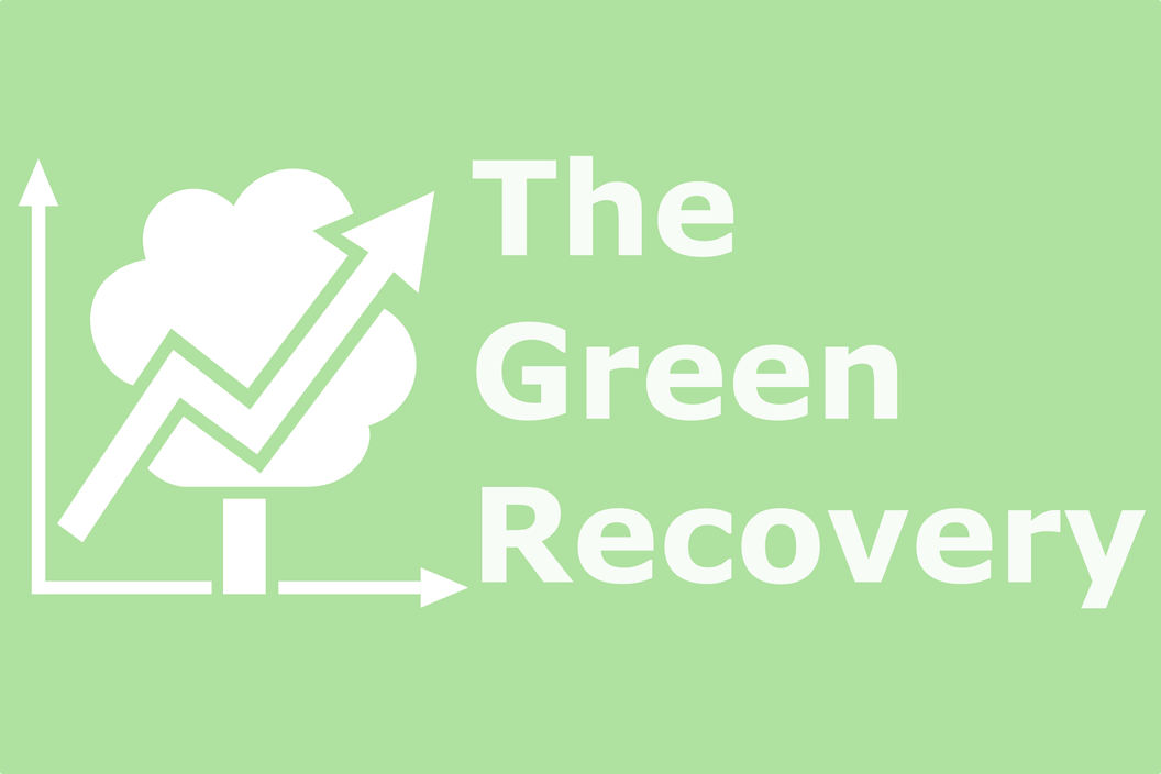 drw-0074-green-recovery-20090312rectangle-15621.png