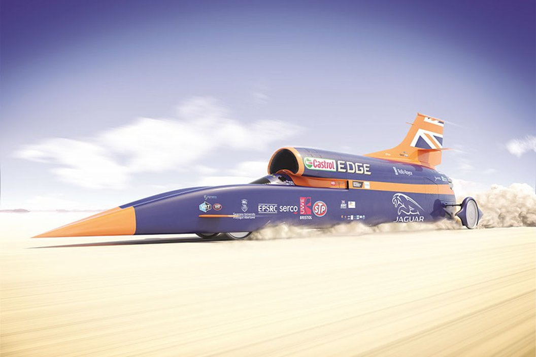 land-speed-record-bloodhound-90599.jpg