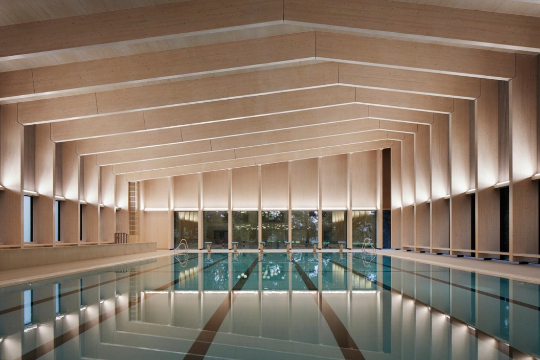 city-of-london-freemens-swimming-pool-hawkins-brown-jack-hobhouse-09186.jpg