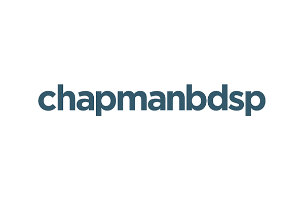 engineering-club-members-logo-chapmanbdsp-54876.png