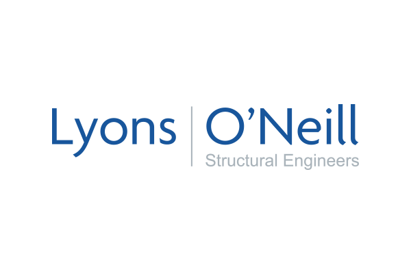lyons-oneill-logo-24142.png