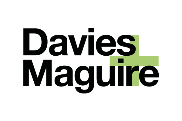 dm-logo-light-green-version-rgb1-39161.PNG