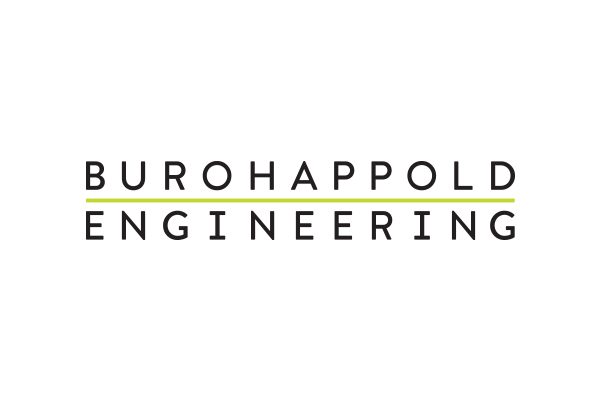 engineering-club-members-logo-burohappold-19097.png