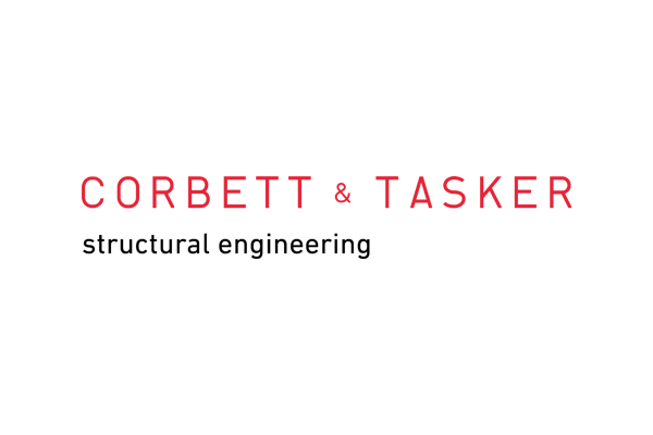 engineering-club-members-logo-corbett-and-tasker-38268.png