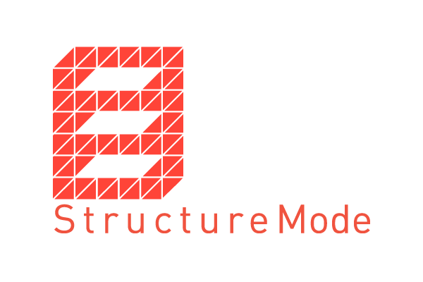 engineering-club-members-logo-structuremode-41347.png