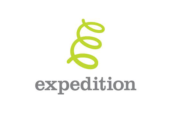 expeditionlogo-53865.png