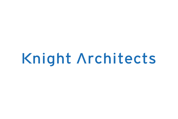 knight-architects-00781.png