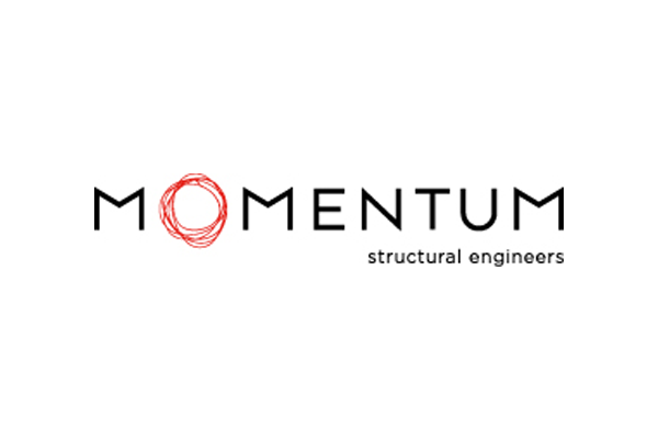 momentumlogo-97611.png