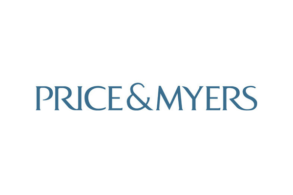 price-myers-logo-30604.png