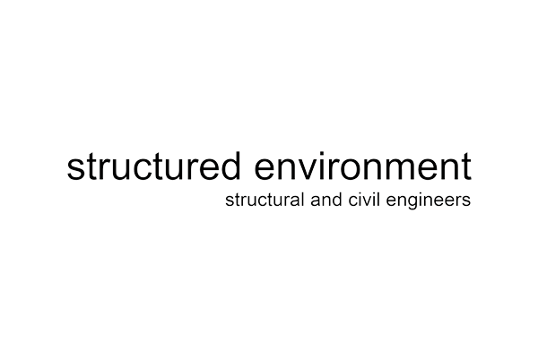 structured-environment-logo-template-81038.png